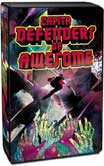 DVD Defenders of Awesome-0